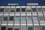Hungary's Echo TV sold