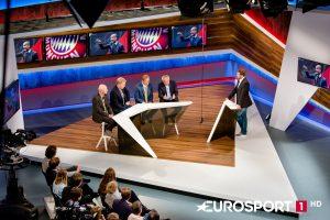 eurosport-1-hd-screenshot