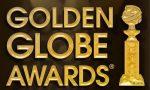 Twitter to live stream Golden Globe Red Carpet
