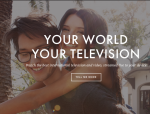 Sky, Cisco launch streaming OTT platform