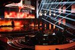 Antenna enjoys interactive TV show success