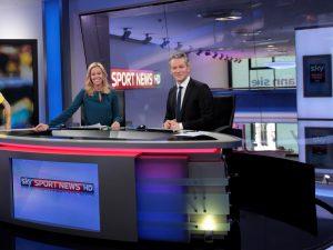 sky-sport-news-hd-studio-sky-deutschland-philipp-schieder