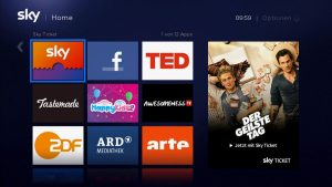 sky-tv-box_home