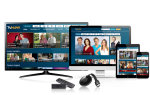 RTL launches TV Now on Amazon Fire TV