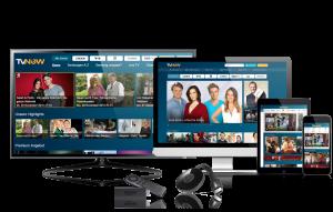 tv-now-amazon-fire-tv-rtl