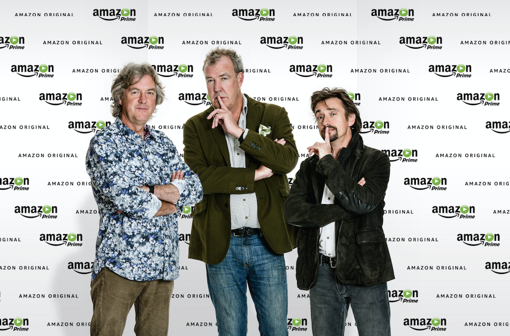 the-grand-tour-presenters-james-may-jeremy-clarkson-and-richard-hammon