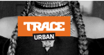 Trace Group expands in SE Europe