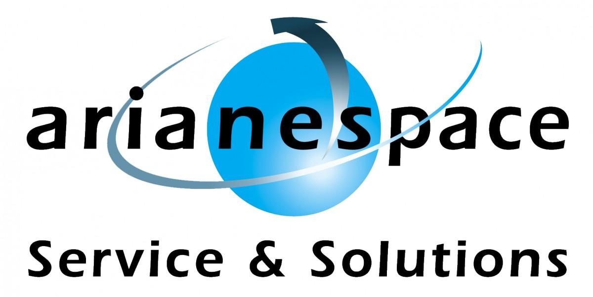 arianespace_logo