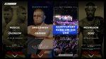 3SS develops ran Fighting app for Amazon Fire TV
