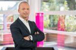 Gyenes leaves Magyar Telekom