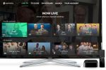 Knippr and Stoneroos win best Apple TV-app
