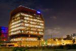CMNC approves Telefónica wholesale offer