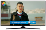 HbbTV breakthrough in Turkey