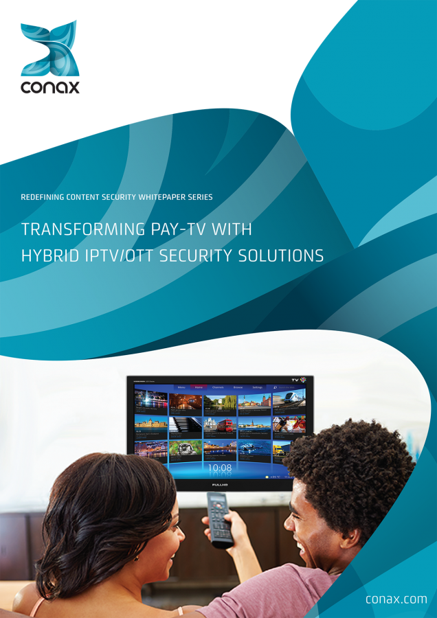 iptv research papers Cpsp dissertation - leave behind iptv research papers mla paper research writing by cpsp dissertation research paper writing cpsp.