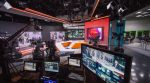 Internet threatens Russian TV ad market