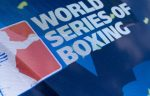 SFR acquires rights to World Series of Boxing