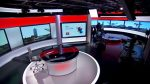 BBC to launch dedicated channel for Scotland