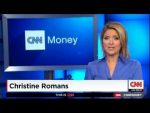 CNNMoney embarks on global expansion