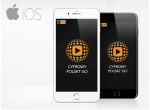 New app for Cyfrowy Polsat GO