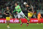 Eleven Sports secures Bundesliga rights for Poland