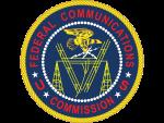 FCC signals ATSC 3.0 intent