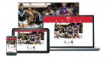 Fox Sports OTT service Watch AFL goes global