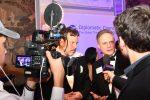 Impression of the Global Media Innovator 2017