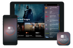HD+ ExtraScreen launches on Android devices