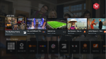 Magine TV plans OTT solutions for network operators