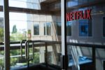 Orange and Netflix ink major international agreement