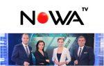 Polish DTT channel recognition surprise