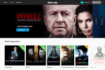 ShowMax tops Netflix in Poland