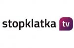 Poland's Stopklatka in the black