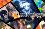 Crunchyroll surpasses 1mi paid subs