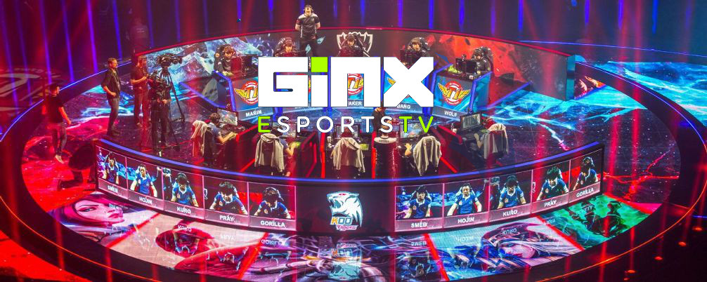 eSports notes Research Paper