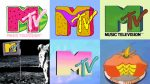 MTV goes free-to-air in Germany again