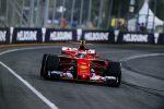 AMC extends Formula 1 deal