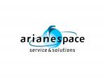 Strike hit Arianespace postpones satellite launch