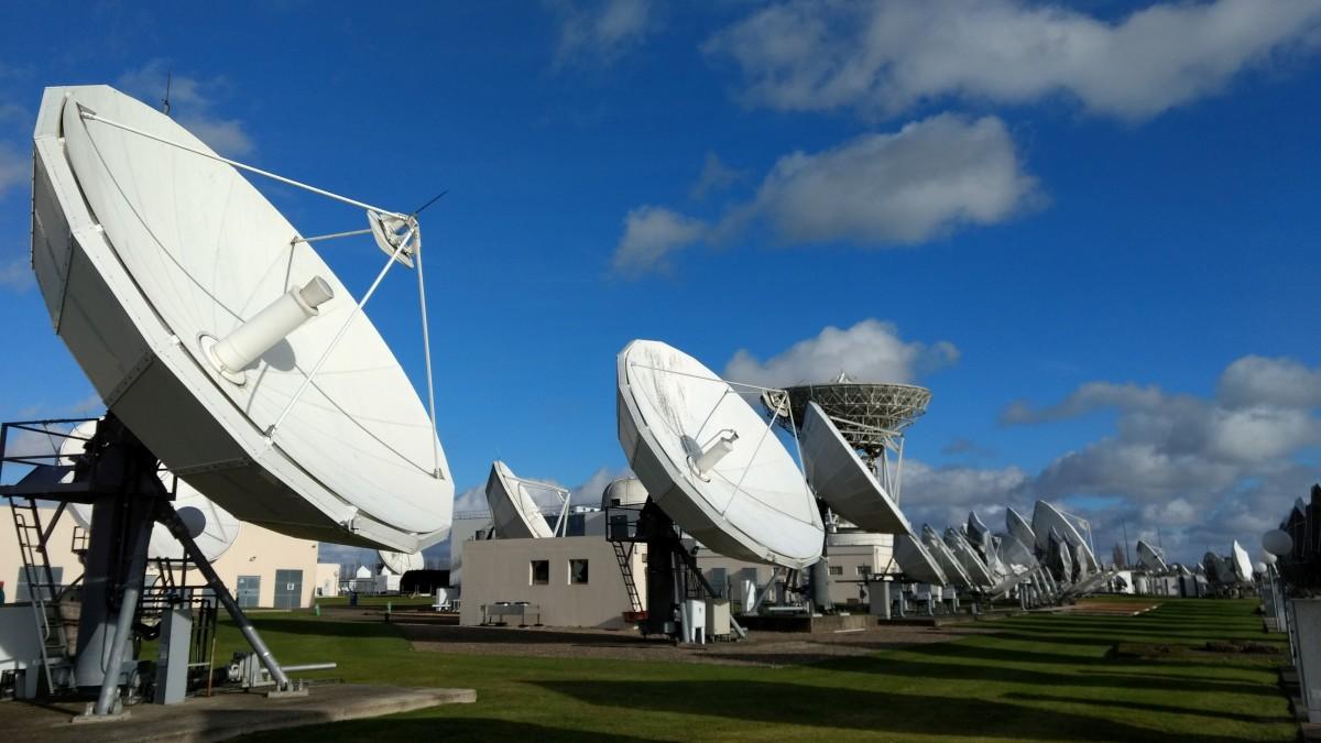 Ard to leave eutelsat hotbird - Probleme satellite astra 2017 ...