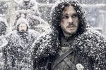 Pirates release unseen Game of Thrones scripts
