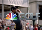 Golf Channel debuts in Poland