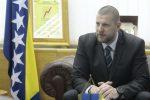 Bosnia issues new DTT tender