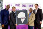 ESPN returns to Africa