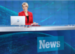 TRT World teams up with beIN