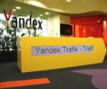 Russia's Yandex secures TV content