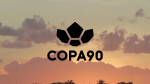 Xumo adds Copa90 channel