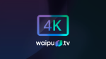 waipu.tv launches on Amazon Fire TV, plans 4k