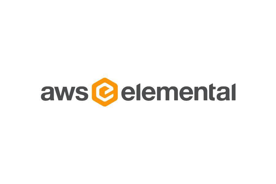 Ams Elemental Adds Amazon Initials