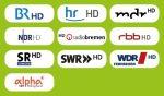 Radio Bremen TV to launch HD service in 2019