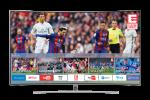 Eleven Sports seals Samsung Polish deal